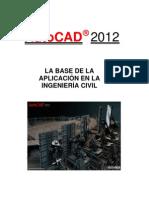 Manual Cad 2010 - Primera Parte RNMH