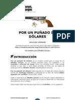 12MJ08-Por un puñado de dólares-Santiago Eximeno-v1.0