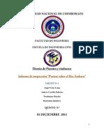 DEBER INFORME FINAL DEL PUENTE AMBATO, CARRILLO PALACIOS.pdf