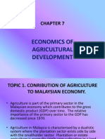 Prt 2008 Chapter 7