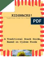 Final Draft Kidsnacks[1]