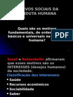 Soc07_MotivosSociaisDaCondutaHumana2B