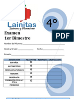 4togrado-bimestre111-12-111015004054-phpapp01