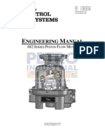 PETRO TCS Engineering Manual 682