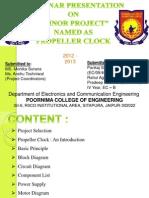 Propeller Clock - Final (1)