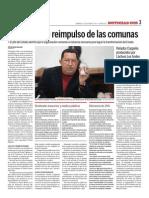 Chavez 201012