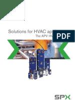 HVAC_Concept_1009_01_12_2008_GB