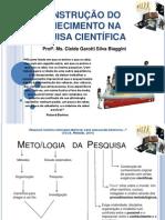 METODOLOGIA CIENTICIFA- MONOGRAFIA