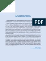 p201-230 PA 186