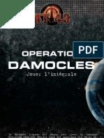 OperationDamocles-jouerl'integrale