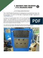S&D TTL Prop How-To PDF