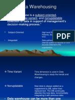 finalpresentation-111220200340-phpapp01