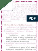 BIOLOGI 2012 - KARTU 1