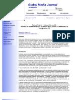 MartaRizo-Comunicación e interacción social