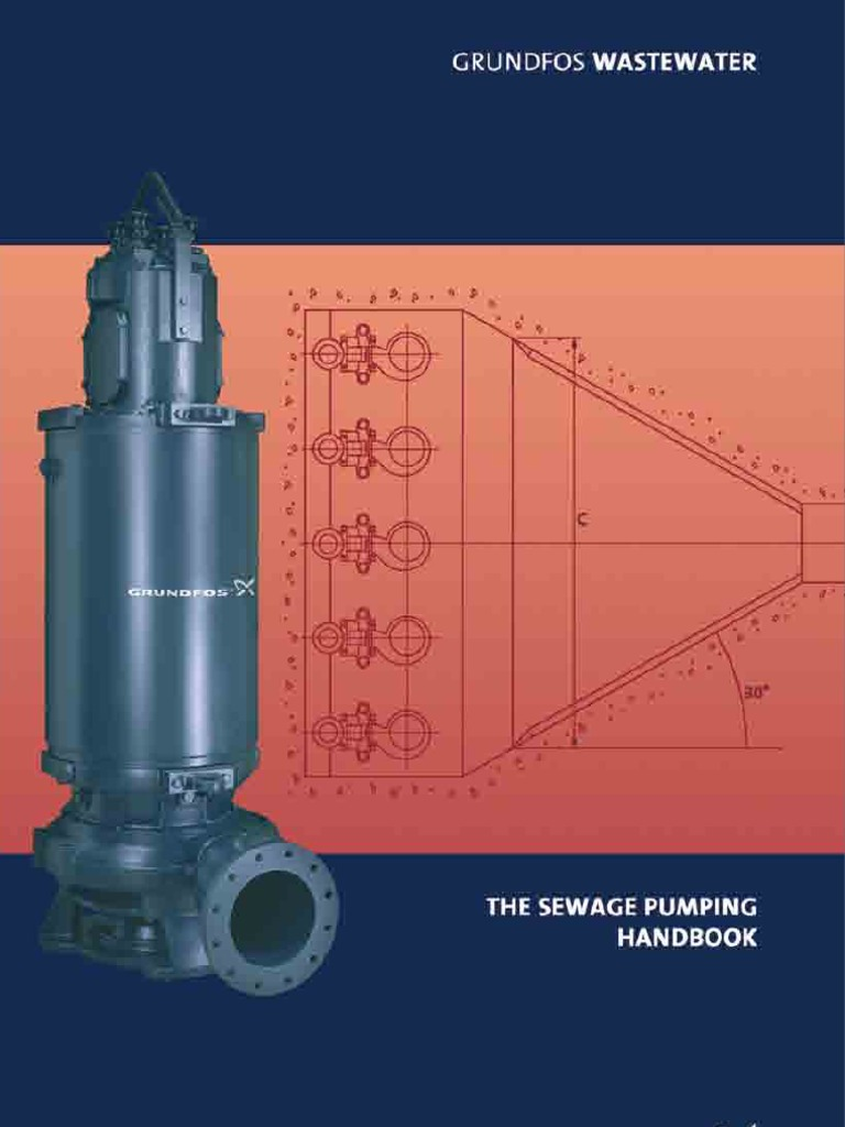 Ejector Pump Diagram Gallery Examples Of Bcg Matrix Organic Sewage Wiring Moody Grinder Sewer 1522864053vu003d1