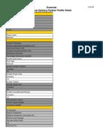 LDP Profiling Sheet 2011 v 2