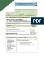 1- Marco estratégico y normatividad contractual
