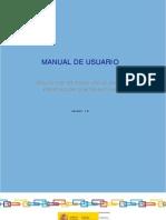 Manual Pa Go Unico