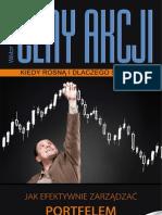 ceny-akcji