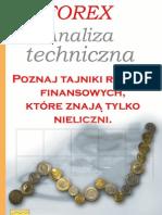 forex-2-analiza-techniczna