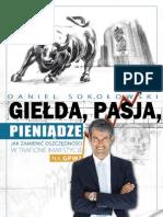 gielda-pasja-pieniadze