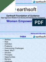 12-Earthsoft-Women Empowerment v1 2