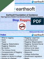Earthsoft Avoid Ragging