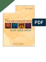 Atlas Neuroanatomy