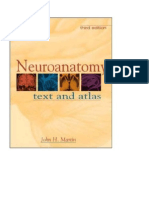 Atlas Neuroanatomy