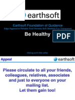 8 B Earthsoft Health Management