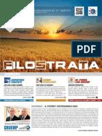 GRUEMP | Rivista Di Formazione Filostrata 43