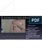 Automasaje para la tendinitis del Biceps humeral.pdf