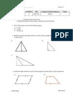 PBS Maths F1 Chapter 11