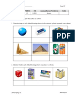 PBS Maths F1 Chapter 12