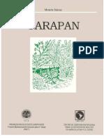 carapan, Moisés Saénz.pdf