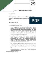 Guía PowerPoint..