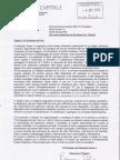 Lettera VIMunicipio AEVF Ott2012