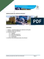 TEMA 1_GENERALID_DEL_SERV_HOTELERO.pdf