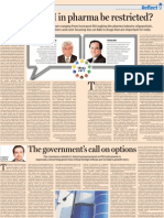 Financial Express Mumbai 7 October 2011 9[1]
