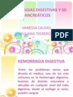 _HEMORRAGIAS
