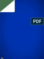 2do Capítulo de muestra - HFG