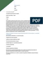 Examen La Chimia Fizica-Coloidala Aista Sa-l Scot Gavniuh