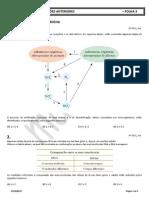 UERJ - QUESTÕES ANTERIORES (2009-2011) - FOLHA 3