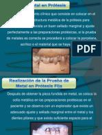 expopruebadeestructurametlicatomadeguadesoldadura-110414202752-phpapp01