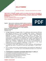 Cantieri 4 2011 Approvazione Rendiconto Somme Da Restiutire Alla Regione Comune Di Isola Delle Femmine