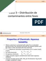 Clase 3-Distribucion Fases