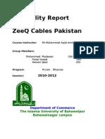 Proj Report 2