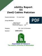 Proj Report