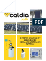 LlenadoProteccionSolar_Caldia