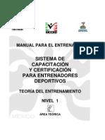 Manual Del SICCED